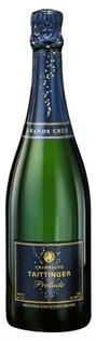 Taittinger Champagne Prelude Grand Crus 750ml